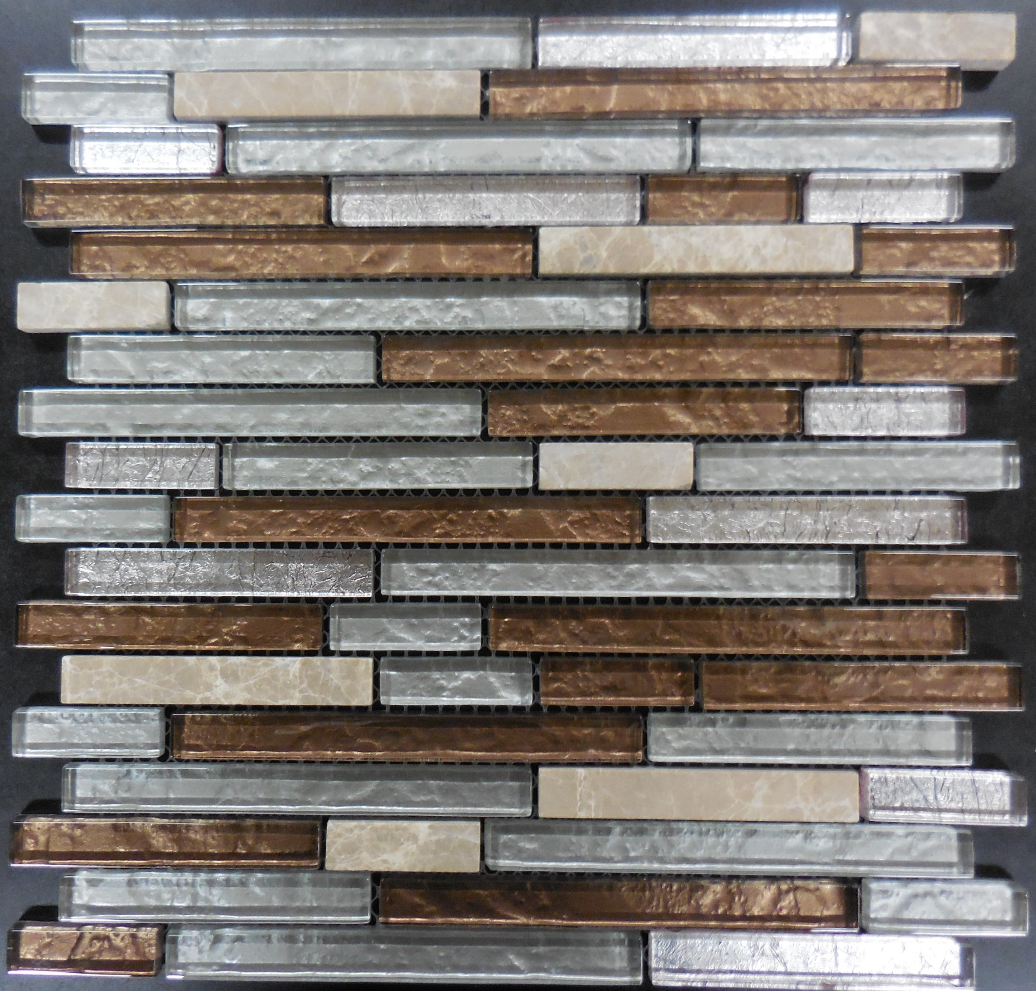 product category stone brick series glass tile and stone