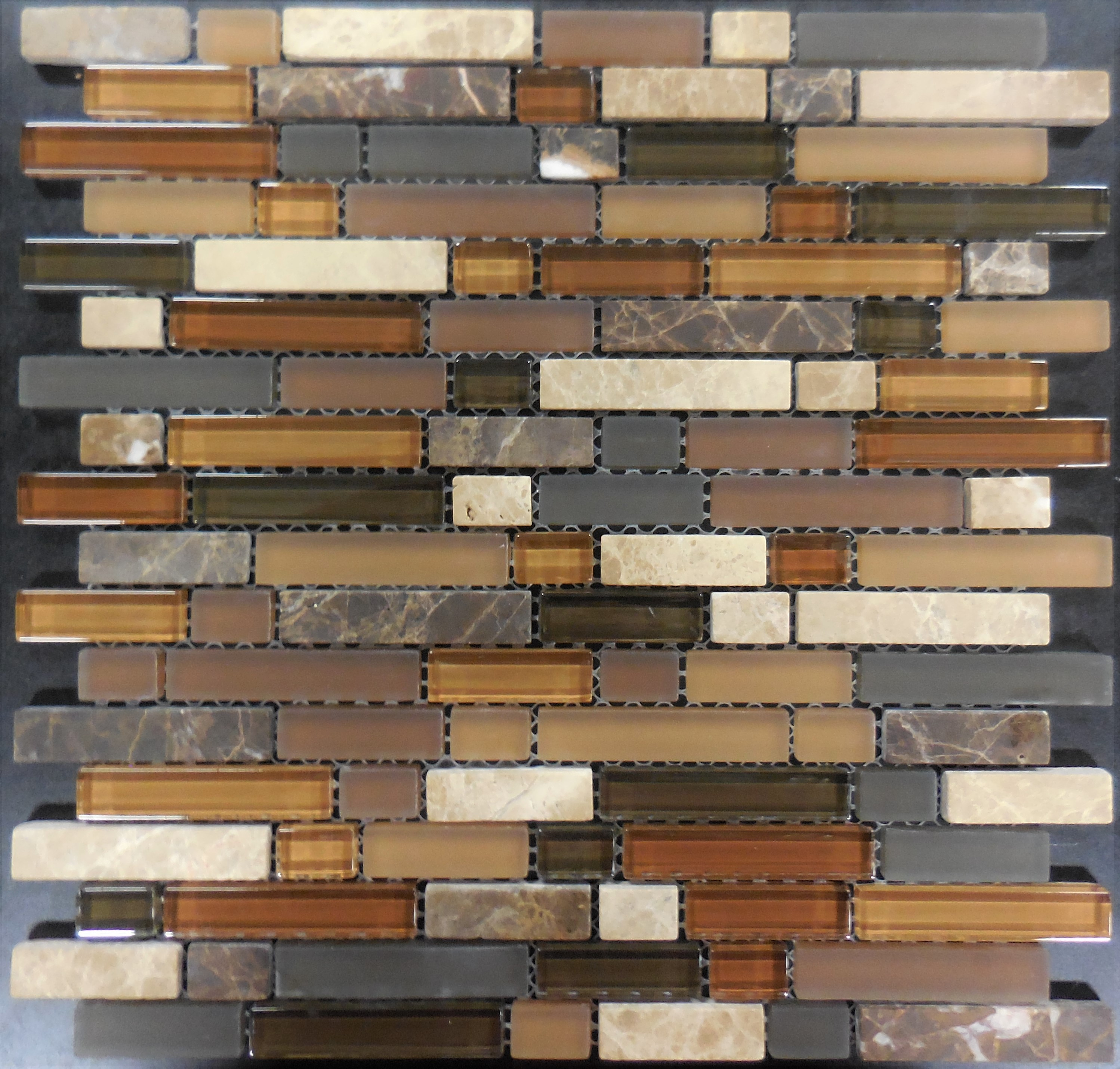 product category stone brick ms series glass tile and stone