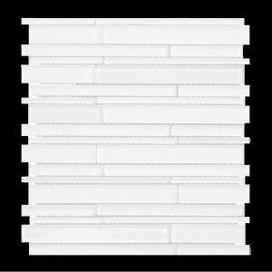 glak500-whitexx